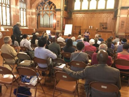 crowd-at-first-forum-teach-in-and-networking-for-m4bl