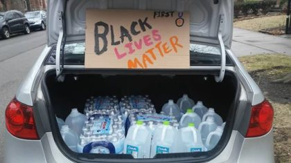 donated-water-for-flint-mi