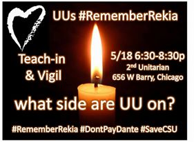 uus-rememberrekia