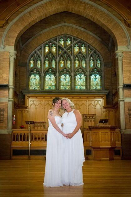 weddingcouplehullchapel-copy