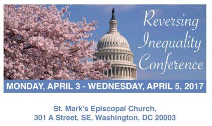 DC flyer image