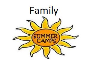 2017 UU Summer Camps